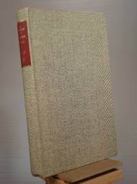 Complete Poems, 1913-35