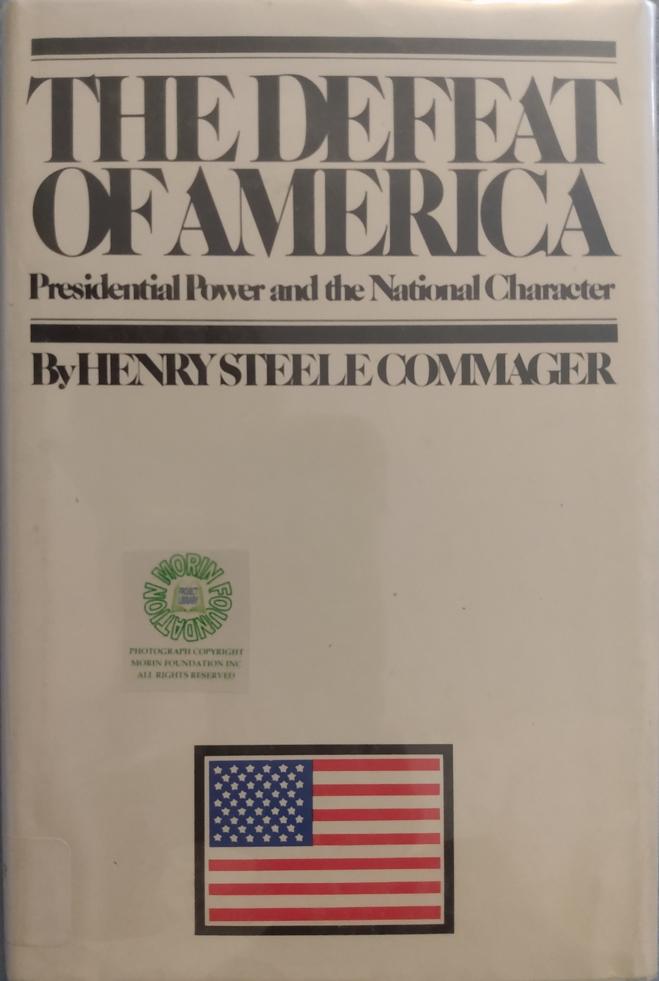a look at the presidential powers in america The executive power shall be vested in a president of the united states of america he shall hold his office during the term of four years, and, together with the vice president, chosen for the same term, be elected, as follows.