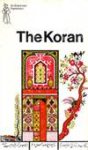 image of The Koran (Everyman Paperbacks)