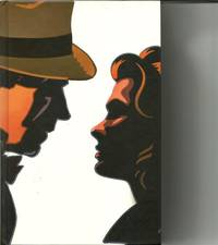 Round Up the Usual Suspects: the Making of Casablanca: Bogart, Bergman, and World War Ii by Alijean Harmetz - First Edition  - 1992 - from Lincbook and Biblio.co.nz
