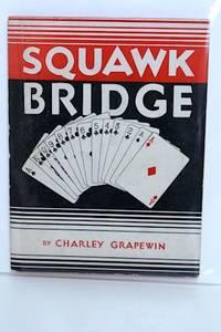 Squawk Bridge