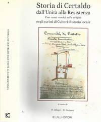 Storia di Certaldo dall'Unità alla Resistenza