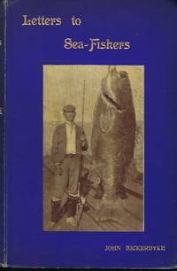 PRACTICAL LETTERS TO SEA- FISHERS