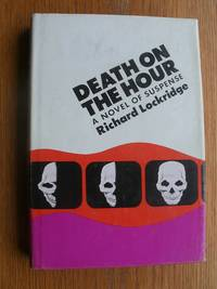 Death on the Hour