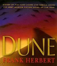 Dune by Frank Herbert - 2007-05-05 - from Books Express (SKU: 1427201439n)