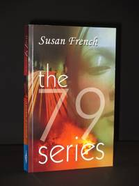 The Seventy-Nine Series: (The 79 Series) [SIGNED]
