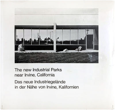 New York: Leo Castelli / Castelli Graphics, 1974. Near fine in a near fine jacket with faint toning ...