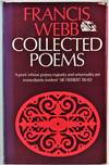 Collected Poems with a preface by Sir Herbert Read 1st Edition
