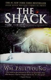 The Shack by William P. Young - Paperback - 2007-07-01 - from Brockett Designs and Biblio.com