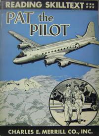 Pat, the Pilot