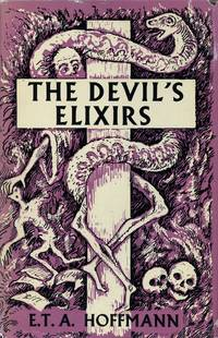 The Devil's Elixirs