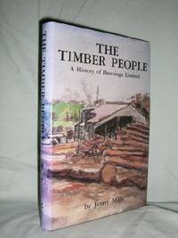 The Timber People