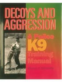 Decoys and Aggression