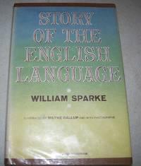 image of Story of the English Language