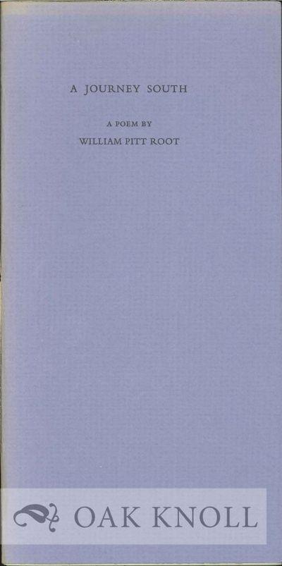 N.P.: Graywolf Press, 1977. stiff paper wrappers, cord-tied. Graywolf Press. 8vo. stiff paper wrappe...