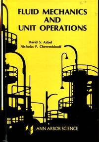 Fluid mechanics and unit operations