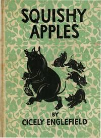 SQUISHY APPLES
