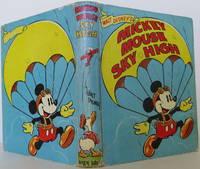 Walt Disney's Mickey Mouse Sky-High
