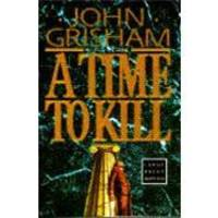 image of Time to Kill