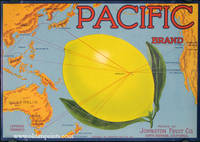 Pacific Brand.