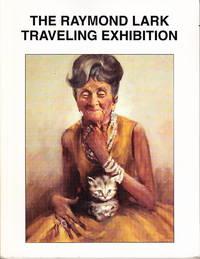 The Raymond Lark Traveling Exhibition
