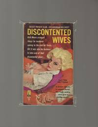 Discontented Wives