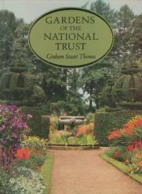 Gardens of the National Trust