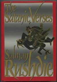 image of The Satanic Verses