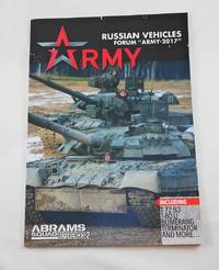 PLEREF002 PLA Editions - Russian Army Vehicles Forum Army-2017