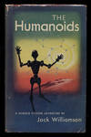 View Image 1 of 2 for The Humanoids Inventory #50072