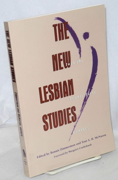 New York: Feminist Press, 1996. Paperback. xix, 295p., foreword, introduction, footnotes, very good ...