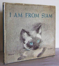 I am from Siam