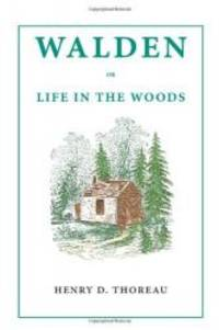 image of Walden: Or, Life in the Woods (Solis Classics)