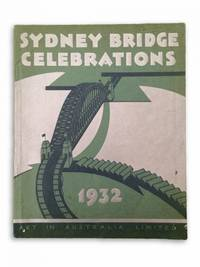 image of SYDNEY HARBOUR BRIDGE