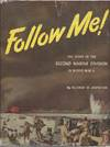 image of Follow Me! The Story of the Second Marine Division in World War II