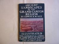 Ancient Landscapes of the Grand Canyon Region...