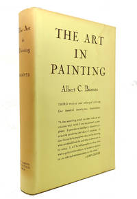 image of THE ART IN PAINTING