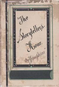 The Storyteller's Hour
