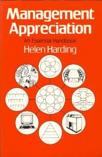 Management Appreciation Handbook for Personal Assistants and Administrators