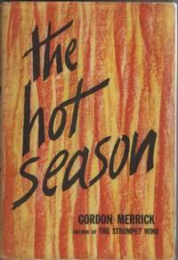 The Hot Season
