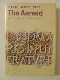 The Art of the Aeneid