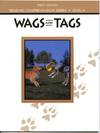 Wags and Tags Level A