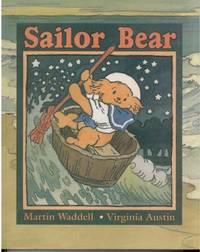 image of SAILOR BEAR