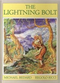 THE LIGHTNING BOLT