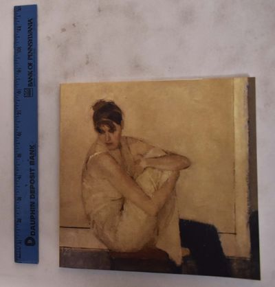 London: Pyms Gallery, 2003. Softcover. VG. clean & unmarked pgs. tight binding.. Tan and pictorial w...