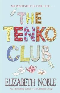 image of The Tenko Club