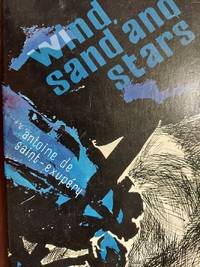Wind  Sand and Stars  Time Reading Club