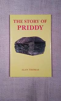 The Story of Priddy