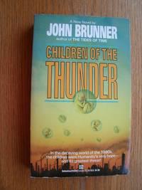 image of Children of the Thunder