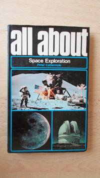 All about Space exploration.